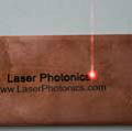 diode pointer