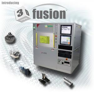 3d-fusion-comp-450