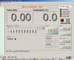 control system software