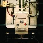 optical cartridge